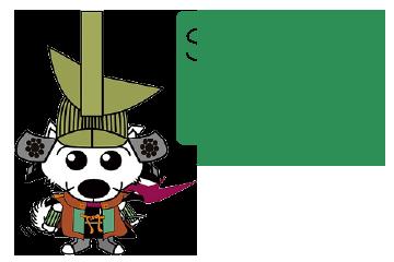 Shiroishi Sightseeing Navigation