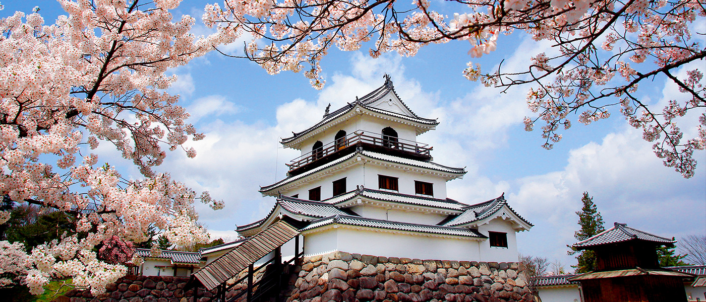 【Sumaru House (Yashiki) 】Let's go to the unique event of the castle town, which will be held in a merchant house (Machiya), built in the middle of the Meiji period.