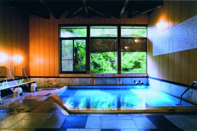 旅馆Yakusen